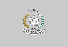 Visi Misi dan Tujuan Akademi Akuntansi YAI