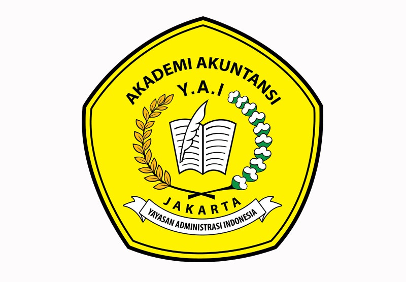 Akreditasi Akademi Akuntansi Y.A.I